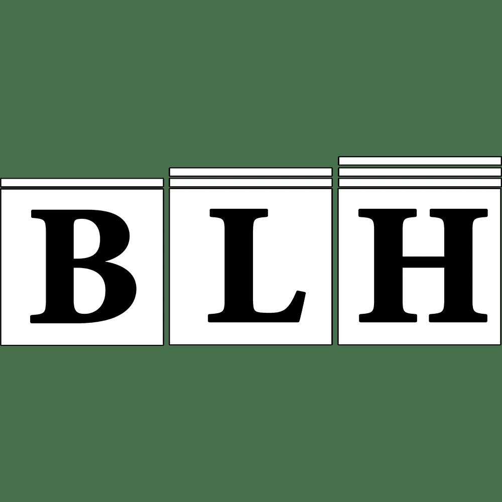 Béligneux Le Haras